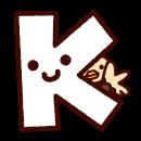 kfDACHO_K
