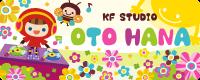 KF STUDIO LINEきせかえ