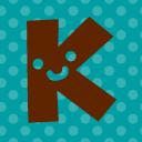 Twitterアイコン アルファベット Kf Studio Plus