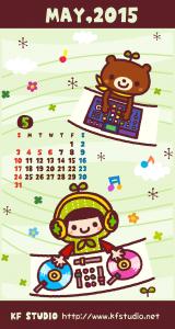 kf201505_iOS7