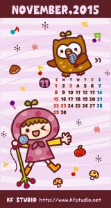 kf201511_iOS7