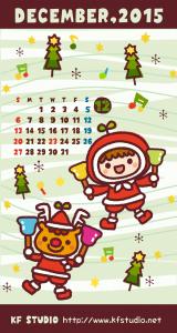 kf201512_iOS7