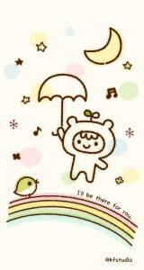 SmileForKumamotoOita